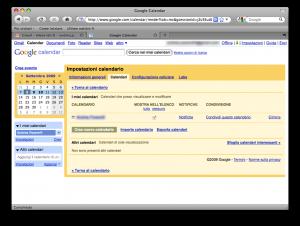 Immagine 2 300x226 Integrazione iCal < > Google Cal