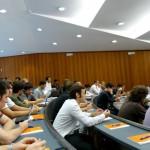 P1000813 150x150 Cloudcamp! Milano 10 Settembre 2009