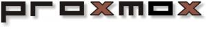 Proxmox Logo 300x43 Proxmox (virtualizzazione)
