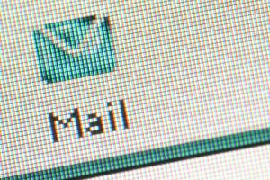 19378216 300x200 Email Marketing, alcune considerazioni...